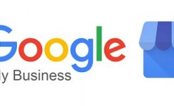 3 ways to get more out of your Google My Business listing